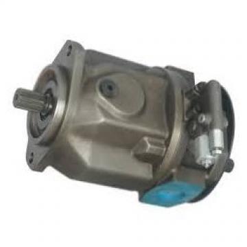 CILINDRO idraulico PISTONE doppio effetto  280x32x20mm corsa 150 applicazioni