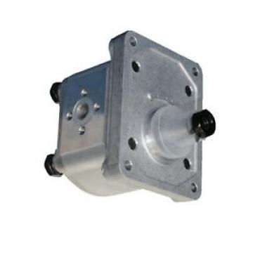 704-11-38100 Hydraulic Pump ASS'Y For Komatsu D53A-17 D53A-16/18