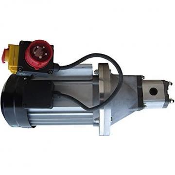 Spaccalegna verticale elettrico monofase Ceccato BULL SPLE12 - 12 tonnellate