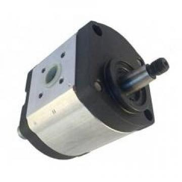 Pompa idraulica BOSCH 0510425307, 0510410303 per Lamborghini R 235 470 483 - 854