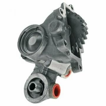 183005M91 Pompa di sollevatore idraulico per trattore Massey Ferguson 35 50 65 TO35 253