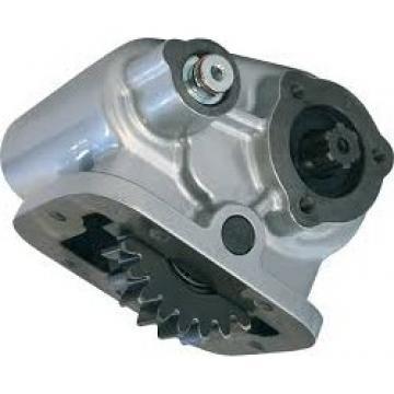Align Trex 500 Spare Parts choice available RC Heli Spares