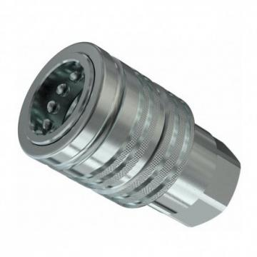 BICYCLE BIKE BEARING WHEEL AXLE WITH NUTS Solid Shaft Assembly Spare Part Cycle