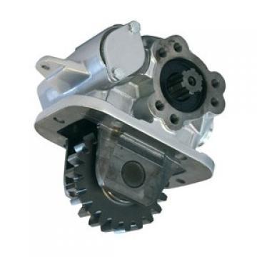 Tamiya Blackfoot 58633 RC Kit Spares - Choice of Spare Parts
