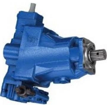 Injection Pump Chain Kit Fits Ford C-MAX Fiesta Courier Van Focus C-M Febi 46390