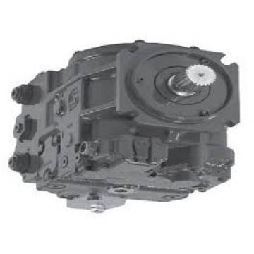febi 101881 Chain Kit VW-Audi 06E 109 465 AQ S1