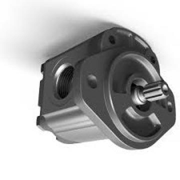 Supporto con rotula sferica doppia per bracci inferiori sollevatore trattore