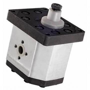 Massey Ferguson Olio Idraulico Pompa Valvola di sicurezza 135, 165, 175, 178
