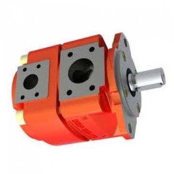 3v-12v IL DETECTIVE COMICS Diaframma Acquario Pompa Di Circolazione Pompa Micropompa flusso 240L/H
