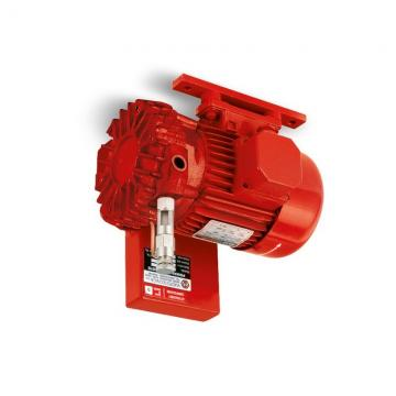 1PC MD24080AN ELETTRICO CARRELLO ELEVATORE piccoli MOTOPOMPA MOTORE IDRAULICO di sollevamento 24V800W