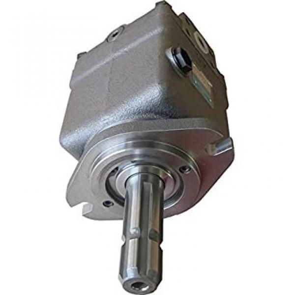 POMPA a pistone BOSCH (AUTOCARRO Arenato) - KS00001350