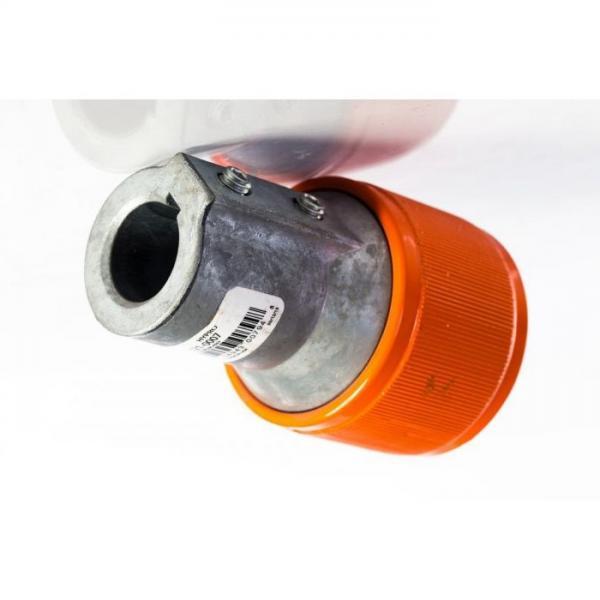 Nuova inserzione320pcs POMPA IDRAULICA RICAMBIO Gomma O Ring Seal Kit Per Hitachi Escavatore