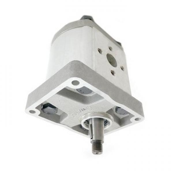 NUOVO Servosterzo idraulico pompa per MERCEDES-BENZ CLASSE E-M-Class/DSP5432/