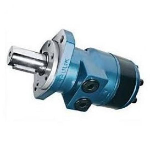 Pressa idraulica 10 Ton con pistone mobile Beta 3027 10