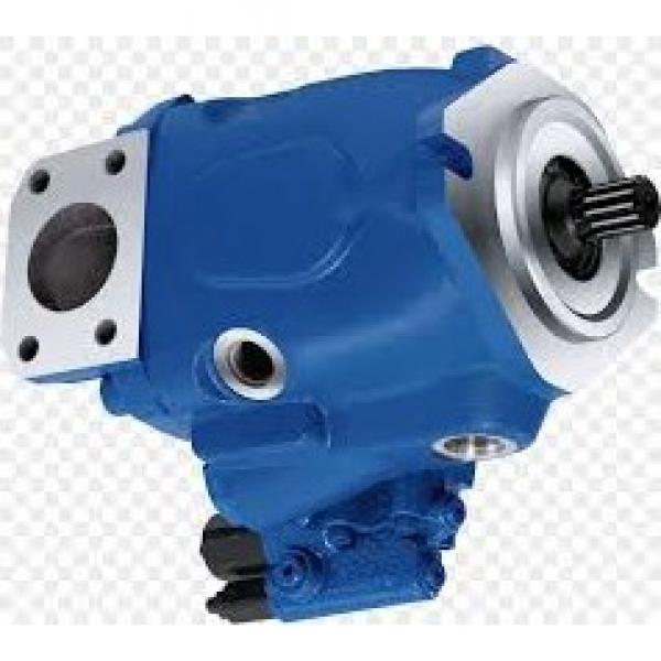 ✔️Pressa manuale idraulica con comando manuale pistone mobile Fervi P001/12