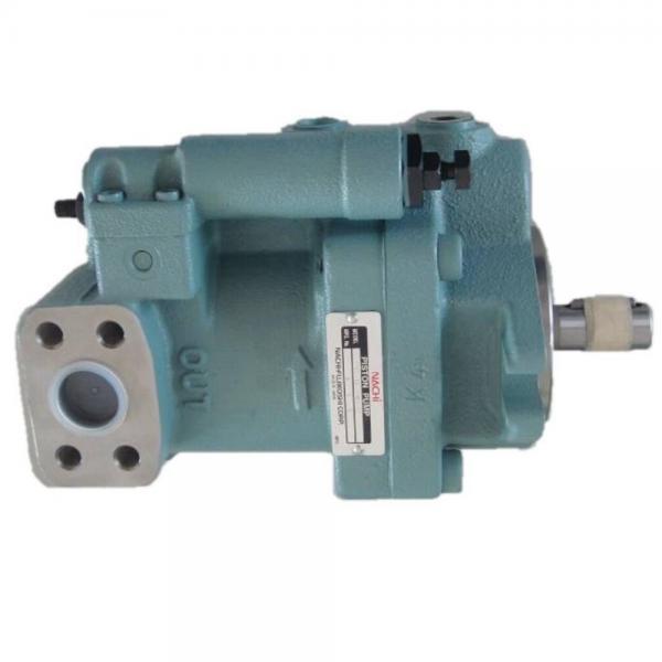 U-Cup (un Tipo) Idraulico Asta Sigillare per Pistone/Cilindro / Jack (