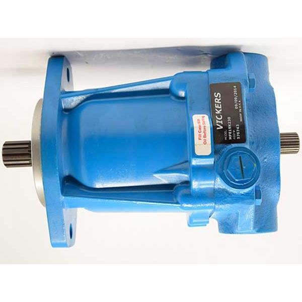 Tamiya 50594 2x10mm Shaft (10 Pcs) (TT01/TT02/TL01/DT02/Wheel Hubs) NIP