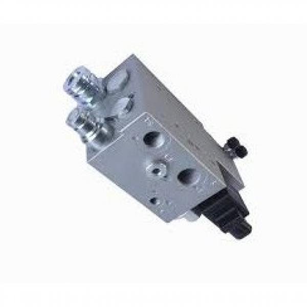 COMPTON Concrete EURO LOCK 75mm Shaft LOCK HANDLE SET GARAGE DOOR SPARES PARTS
