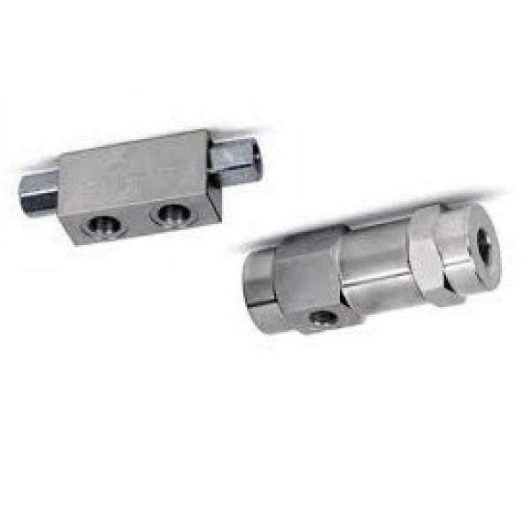 Tamiya 51012 SP-1012 TGS C Parts Drive Shaft RC Spare Part