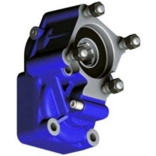 Nuova inserzioneFor Syma X5 X5C X5SC Quadcopter Spare Parts Motor Pinion Gear Gear & Shaft Set