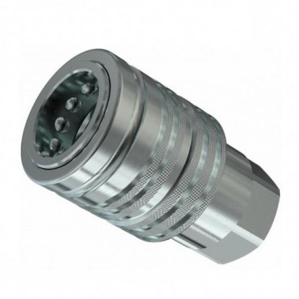 Hagen Fluval Impeller shaft assembly 104/204 NEW spare part Filter Pump       40