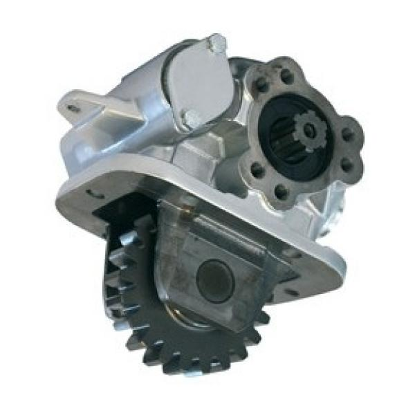 FG Spare Parts, Lay Shaft / Pinion Gears 15,16,18,21,22,24,26T
