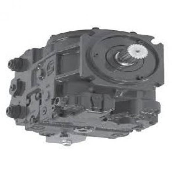 FEBI BILSTEIN ENGINE TIMING CHAIN KIT 101881 P NEW OE REPLACEMENT