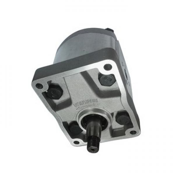 Pistone supplementare per sollevatore trattore FIATAGRI