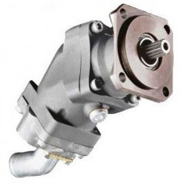 1 HP ben poco profonde Jet Pompa con Interruttore a pressione, 115/230V dual voltage, UL
