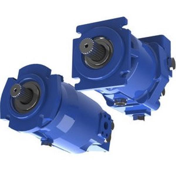 FAAC LeaderKit Motori Oleodinamici 230V Cancello Ante Battente 105633445