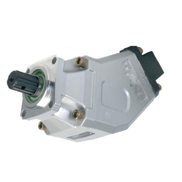 HELLA 6PU 009 167-141 CRANK SHAFT Impulso Sensore prezzo all'ingrosso di spedizione rapida